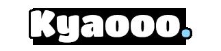 logo Kyaooo