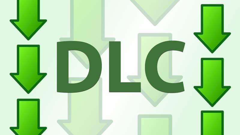 ¿Qué es un DLC?