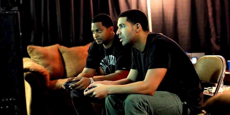 Beneficios de jugar a videojuegos