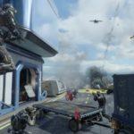 cod jetpack black ops 5