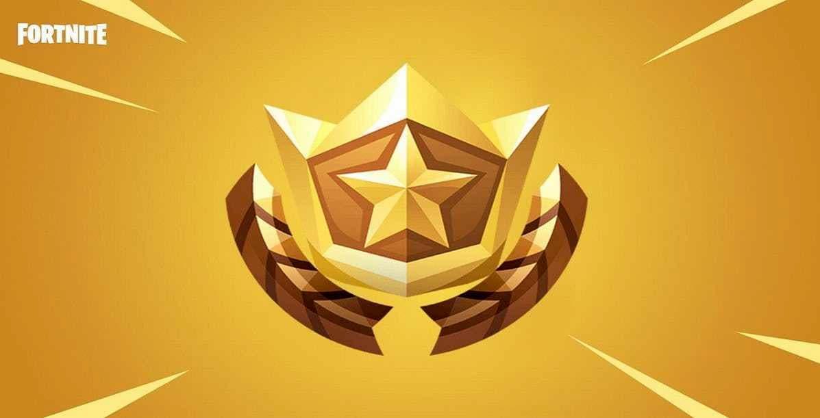 estrella fortnite