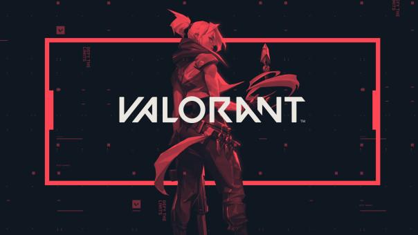 Project A ya tiene nombre: el shooter de Riot Games se llama Valorant