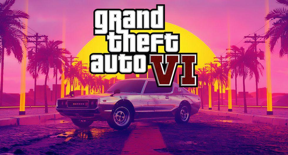 Un cambio de redirección de las webs de Rockstar, nueva pista para el anuncio de GTA VI
