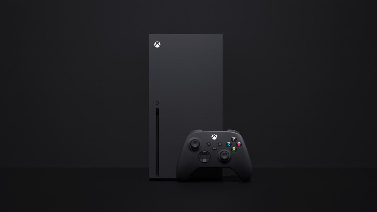 Microsoft asegura los 60 FPS fijos en Xbox Series X