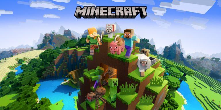 Polonia incentiva a los niños a respetar la cuarentena creando un servidor de Minecraft