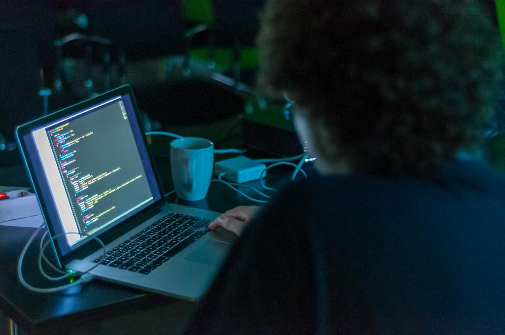 Un hacker se hace con información del código fuente de la GPU de Xbox Series X