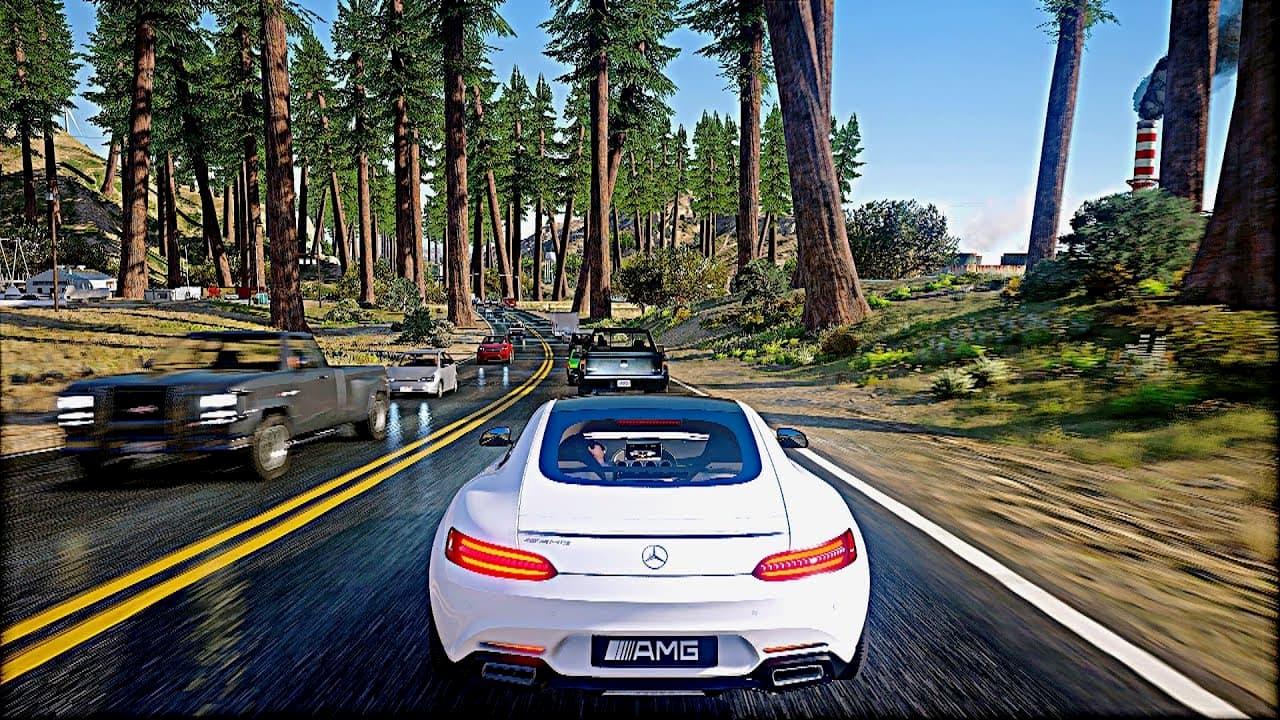 GTA 6 para PC: Requisitos y requisitos mínimos | Kyaooo