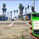 gta 6 iphone android