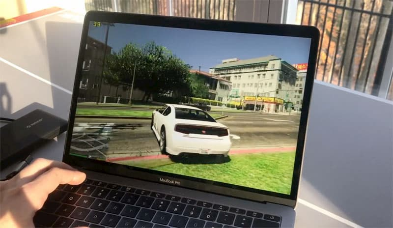 Instalar GTA 6 en un MacBook | Kyaooo