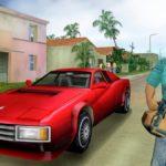 ¿GTA Miami es GTA 6?