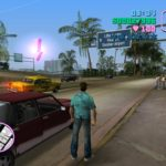 La localización de GTA VI podría ser México y Vice City