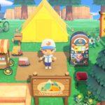 Consigue dinero fácilmente con esta guía para adquirir bayas en Animal Crossing