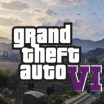 Las noticias que conocemos sobre GTA VI no son nada halagüeñas
