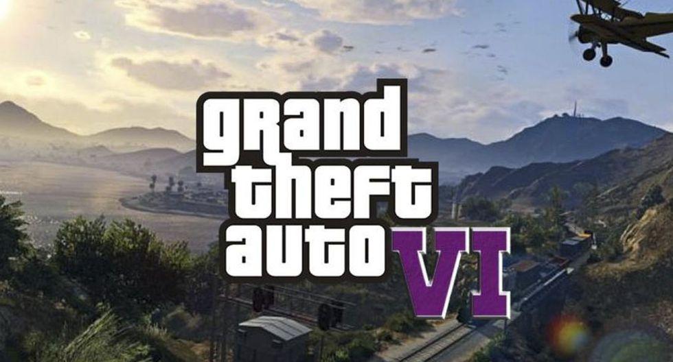 El periodista Jason Schreier cree que no habrá noticias de GTA VI