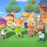 Consigue de forma sencilla millas para pagar tu primera hipoteca en Animal Crossing