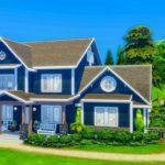 sims 4 trucos contruir casas