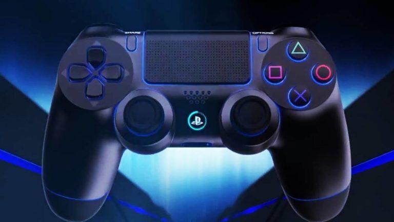 La tecnología háptica de PS5 permitirá una mayor inmersión