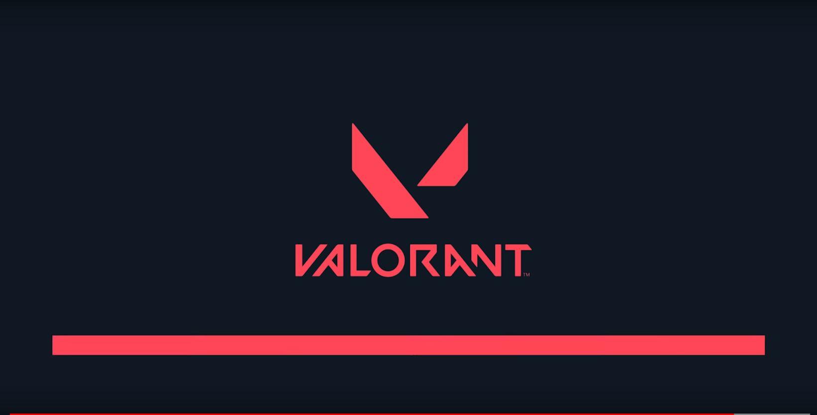 Un nuevo vídeo de Valorant revela más información sobre las habilidades