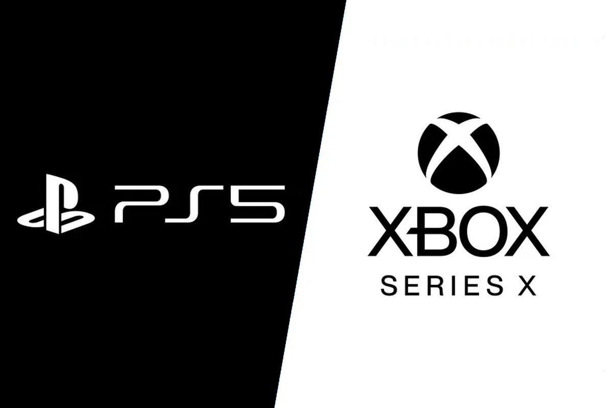 PlayStation 5 perdona a Xbox Series X y le deja la portería vacía para marcar