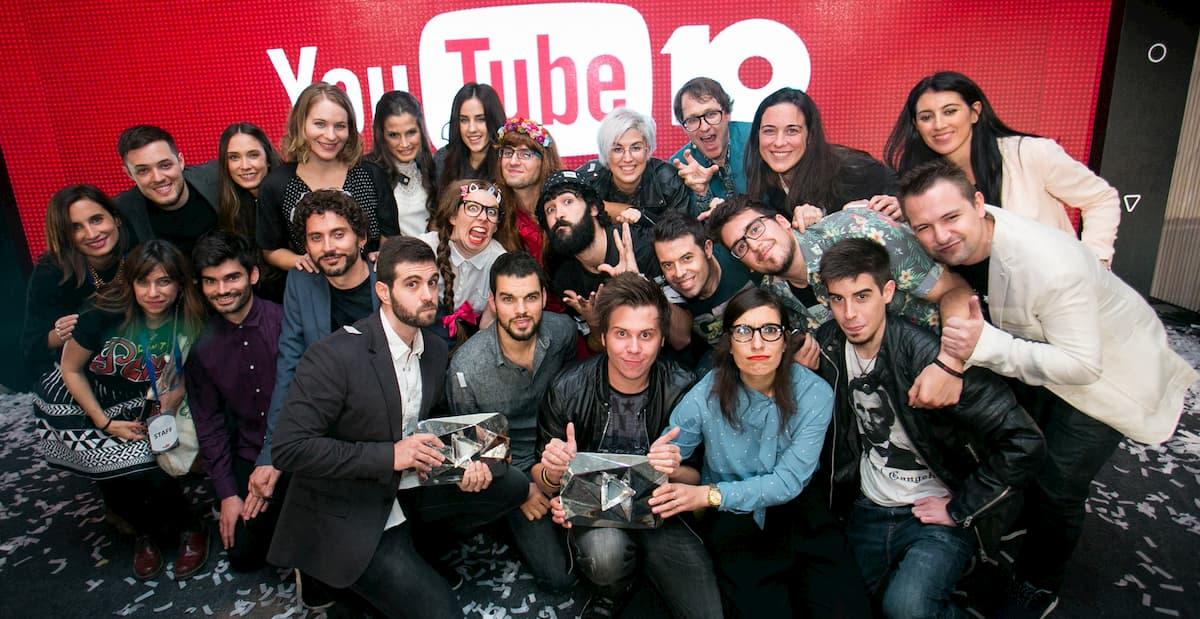 Youtubers de videojuegos que deberías seguir