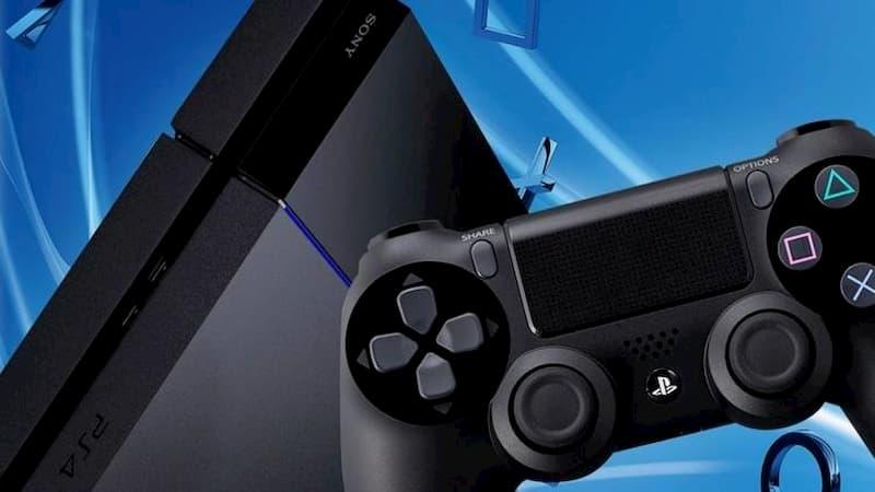 Abrir puertos PS4: Mejorar tu conexión paso a paso | Kyaooo
