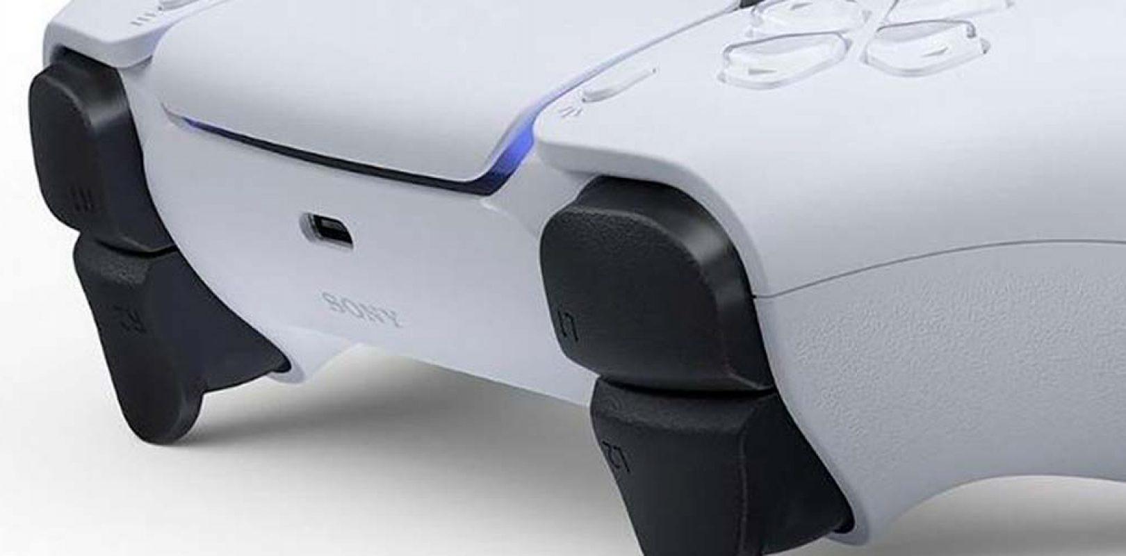 Albert Penella alaba el diseño del Dualsense de PS5-