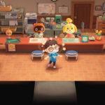 Hay diversas maneras de expulsar a tus vecinos en Animal Crossing