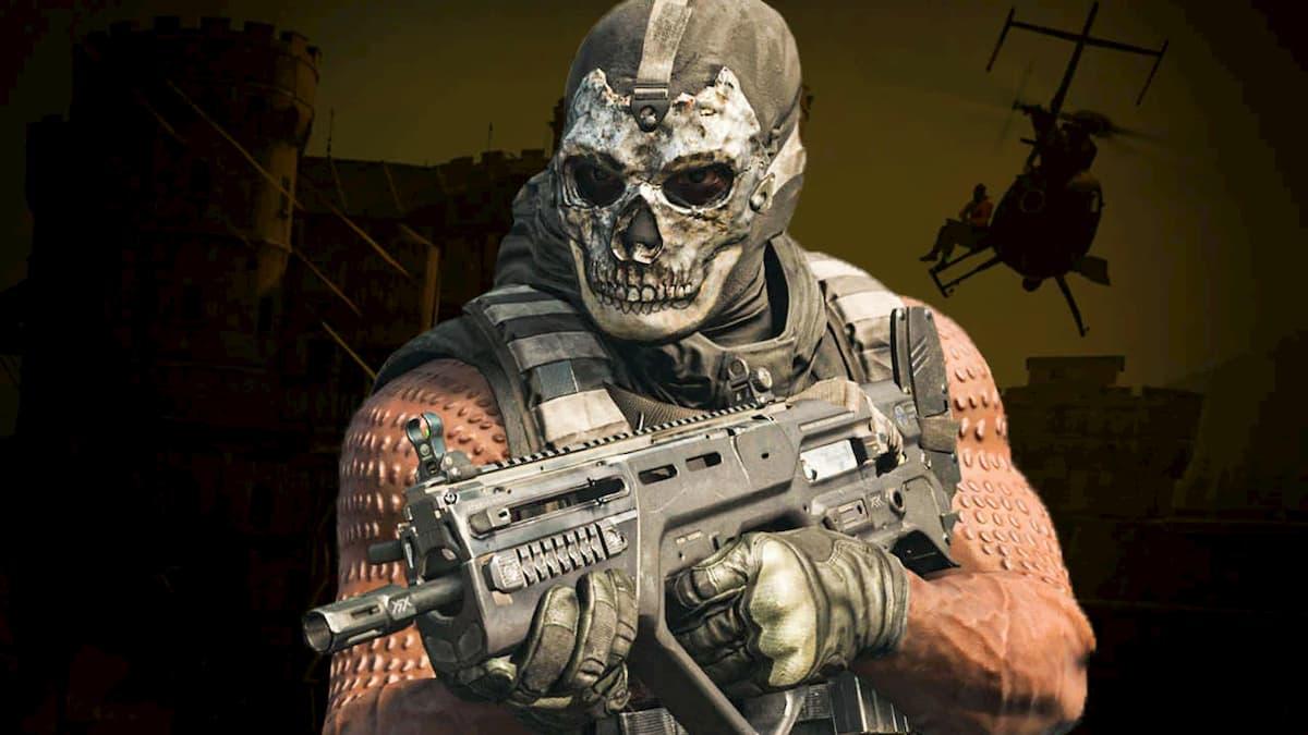 Soluciones para cuando Call of Duty Warzone va lento o a tirones   Kyaooo