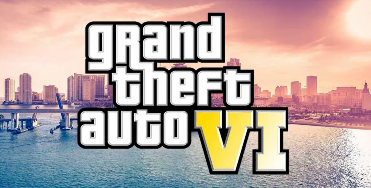 GTA 6: Imágenes del juego
