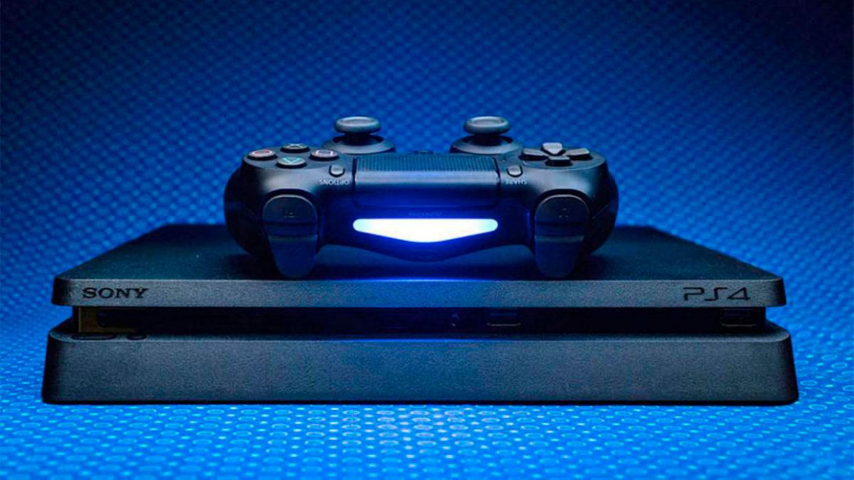 Los mejores juegos de PlayStation 4   Kyaooo