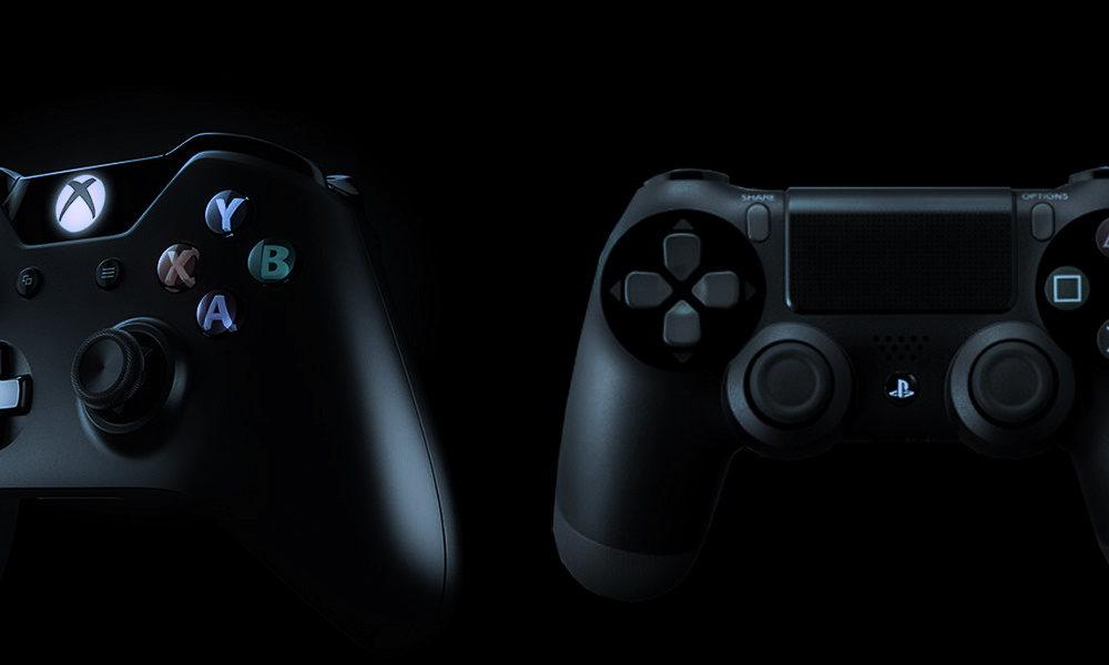 La mayor potencia gráfica de Xbox Series X sobre PS5 se notará solo en los títulos exclusivos