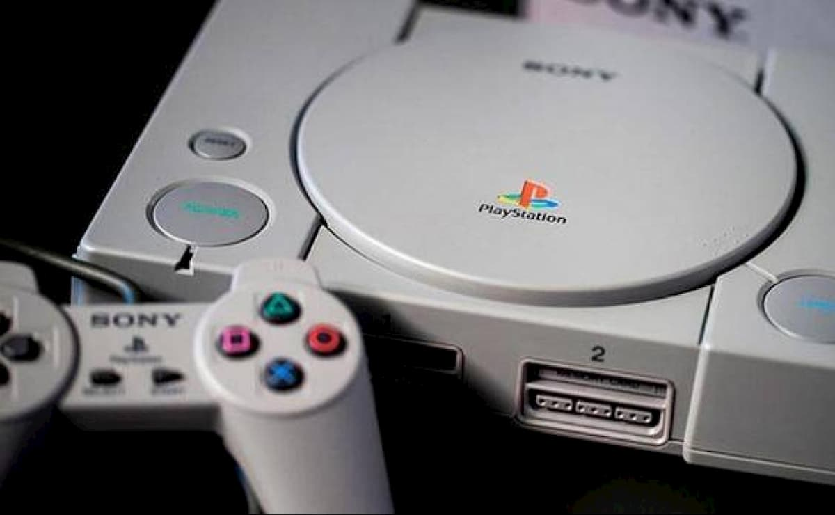 Videojuegos antiguos y retro que no te importaría jugar a día de hoy