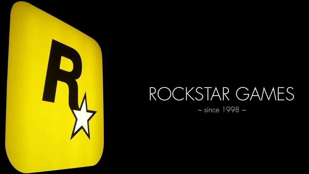 Rockstar destinará un 5% de las compras de GTA Online y Red Dead Online a combatir el coronavirus   Kyaooo