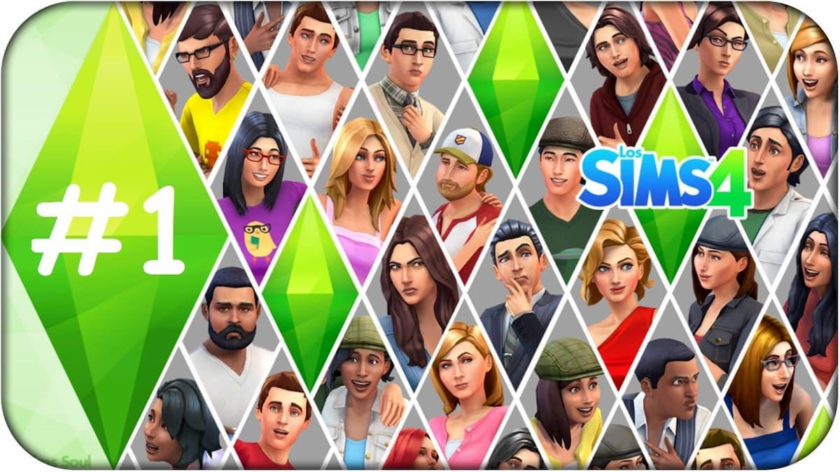 Los Sims 4: Especificaciones y requisitos para PC