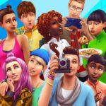 Los Sims 4 va lento: Trucos y consejos para mejorar tu experiencia de juego