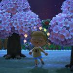 Cómo conseguir varitas mágicas en Animal Crossing: New Horizons