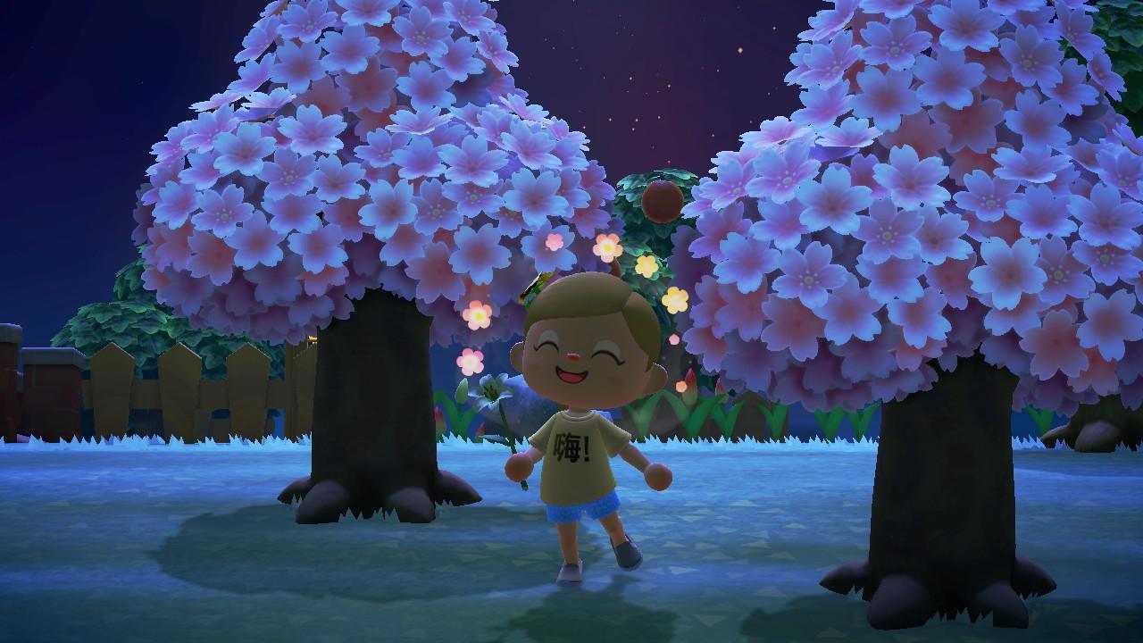 ¿Para qué sirven las varitas mágicas en Animal Crossing: New Horizons y cómo se consiguen?