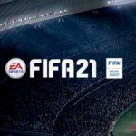 Fifa 21 saldrá oficialmente en septiembre