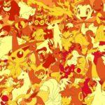 Estos son los mejores pokémon de tipo fuego del competitivo de Pokémon Escudo y Espada
