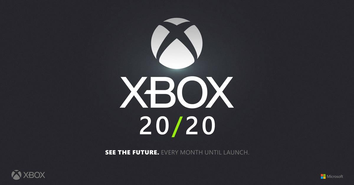 ¿Por qué el Inside Xbox disgustó tanto al público?