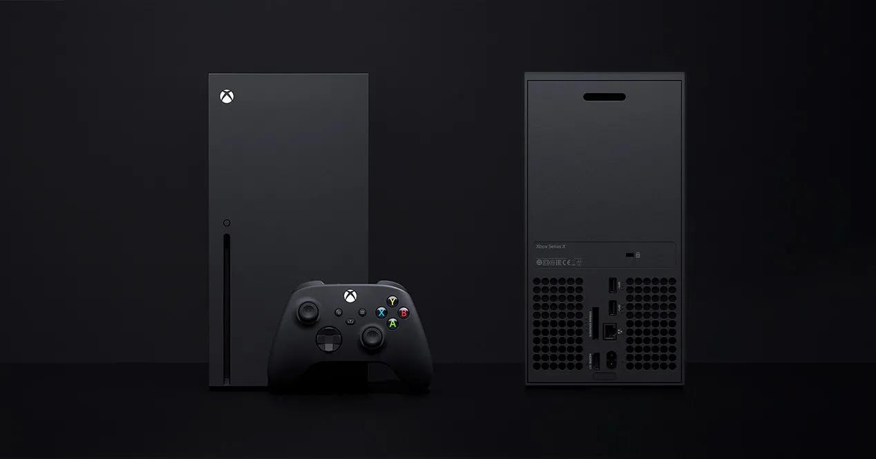 Xbox lanza una felicitación envenenada a PlayStation por PS5