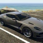 GTA Online: Estos son los coches más rápidos