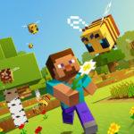 Cómo instalar mods en Minecraft en todos los dispositivos