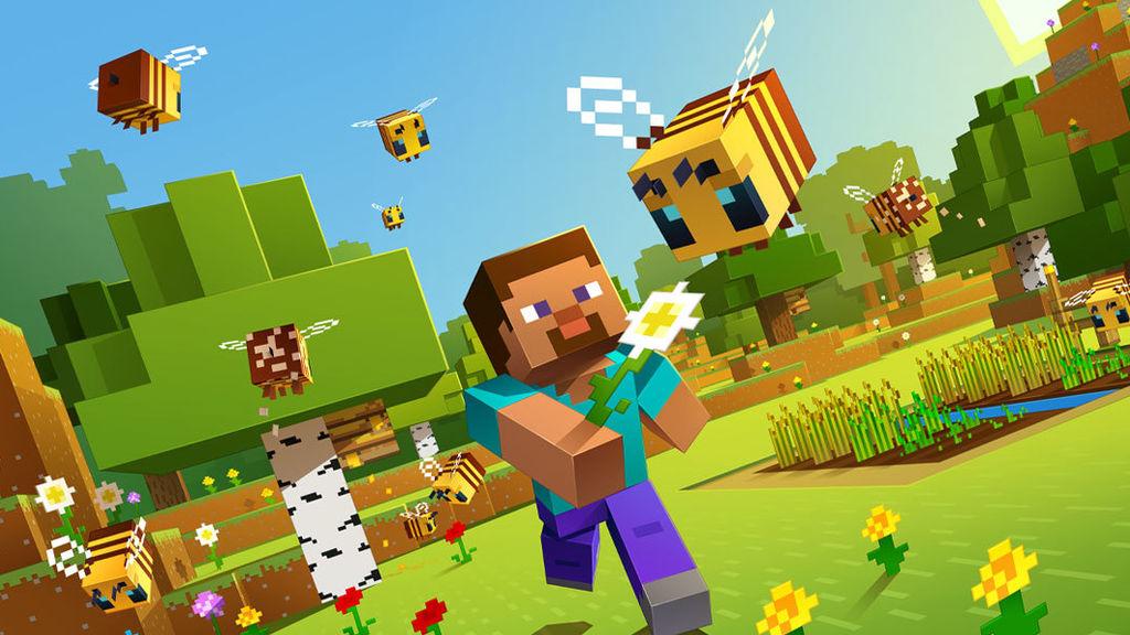 Cómo instalar mods en Minecraft en todos los dispositivos   Kyaooo