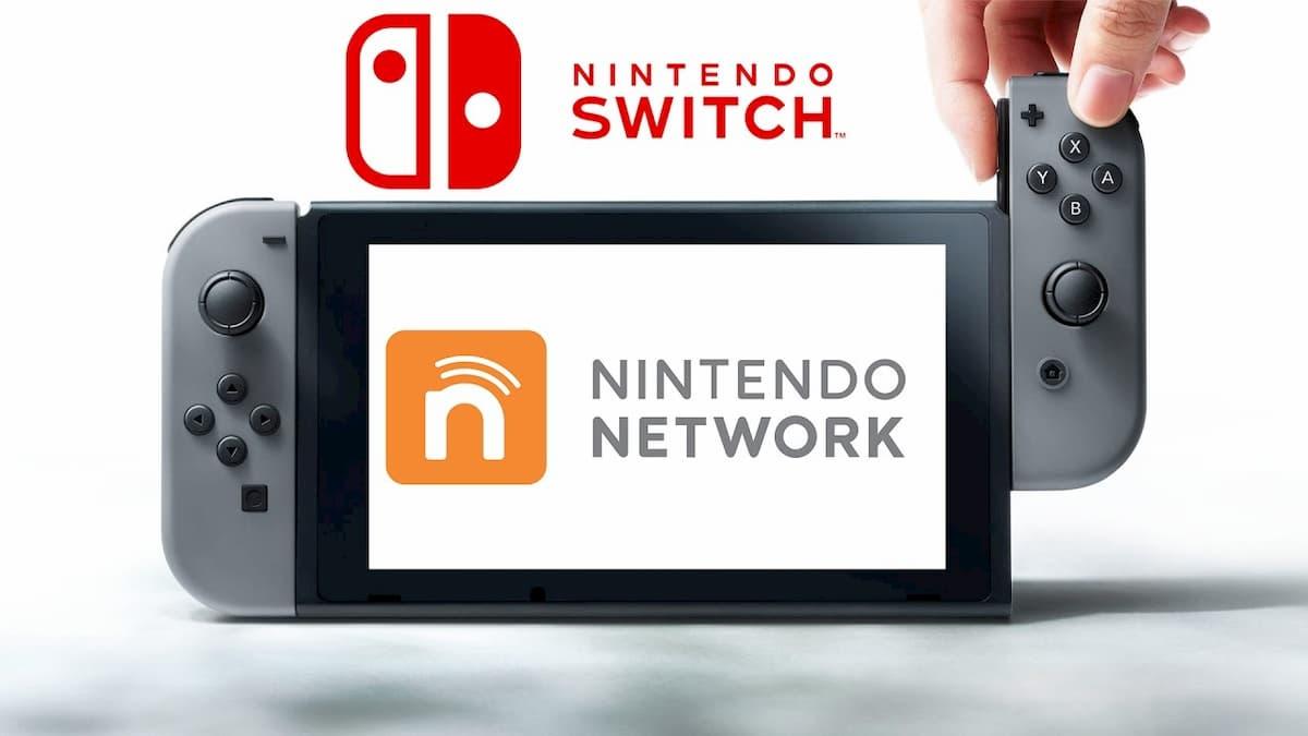 Nintendo aumenta el número de usuarios afectados tras la brecha de seguridad
