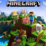 requisitos minimos minecraft