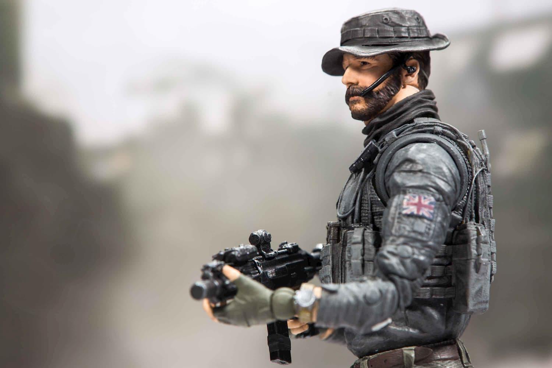 Activision retrasa las nuevas temporadas de Modern Warfare, Warzone y Call of Duty Mobile