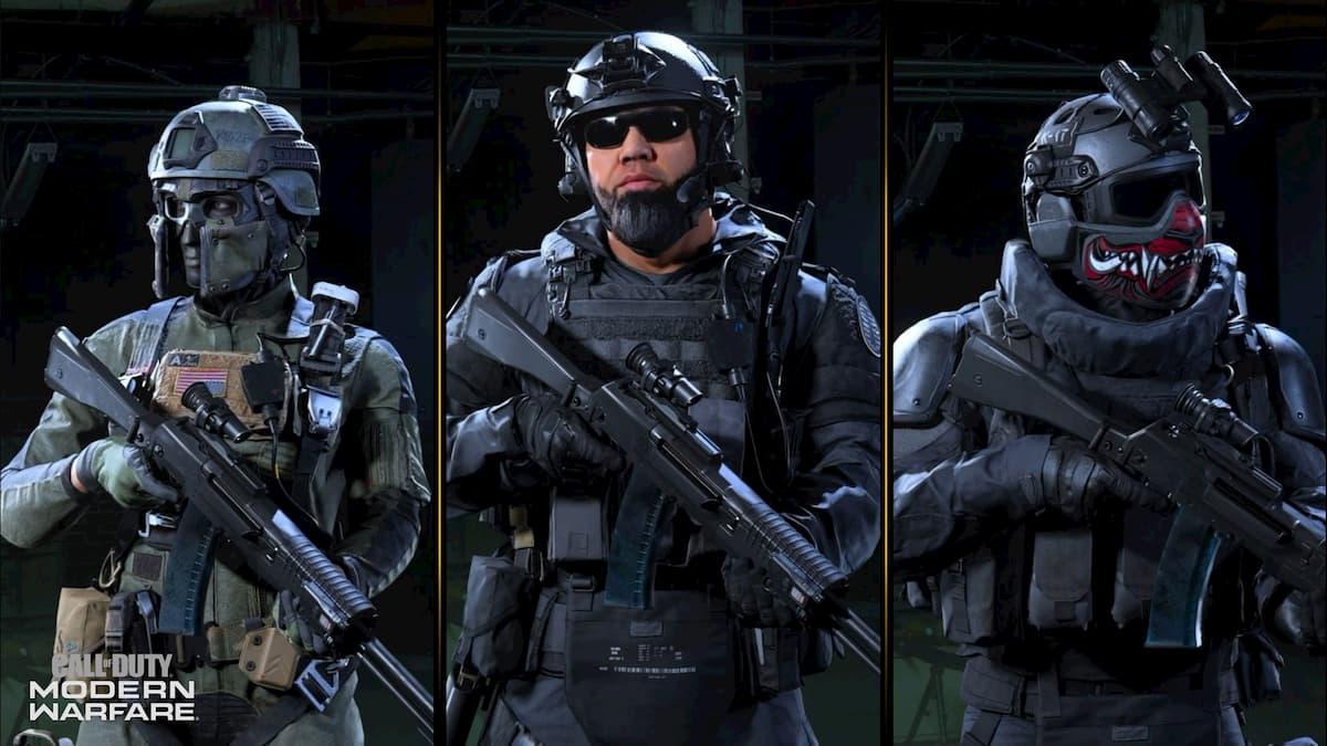 MW SC Operators 1