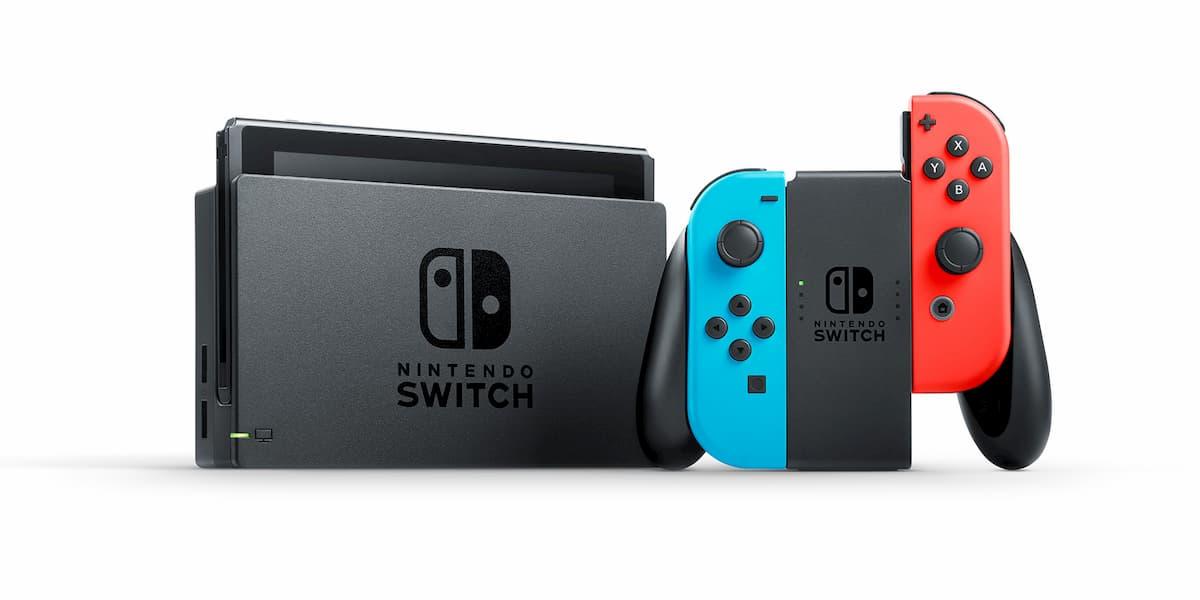 Nintendo pide perdón por el desastre de los Joy-Con