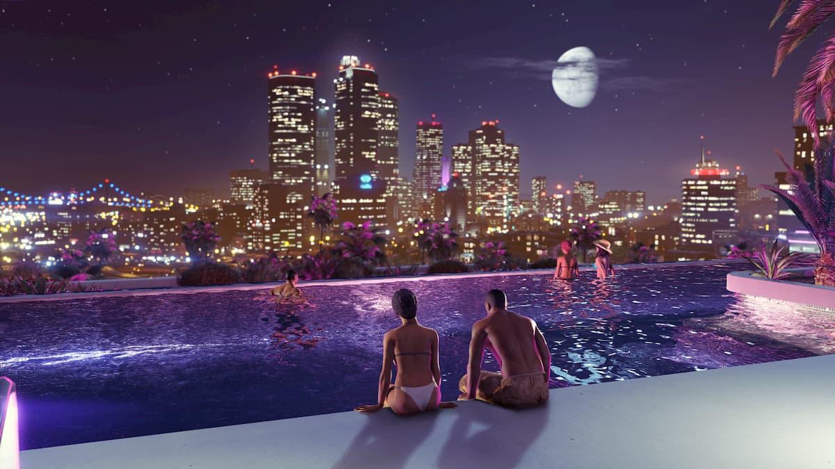 El mejor truco para conseguir mucho dinero en el casino de GTA Online | Kyaooo